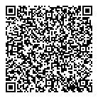携帯QR.png